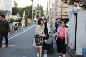 161027_goyoukiki02